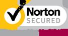 Certificado Norton Secured